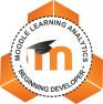 Beginning Developer Badge